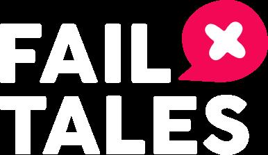 FailTales